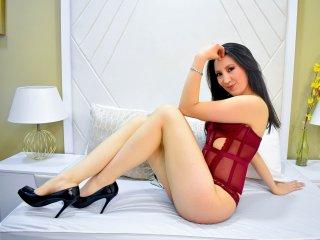 VioletaTroy Cam