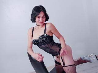 NikkyRewe Chat