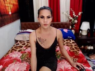 xLoveCam HugeThickCock chaturbate adultcams