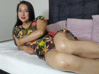 chaturbate adultcams Straight chat
