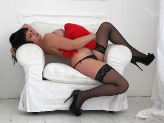 xLoveCam LolitaHotSquirtAnal chaturbate adultcams