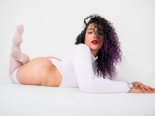 xLoveCam ScarlettBigAss sex cams porn xxx