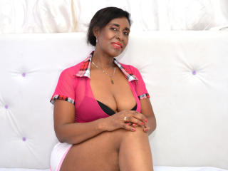 Enjoy your live sex chat TeachSex from Xlovecam - 55 years old - I am a mature sexy ready to Fulfill your fantasies
