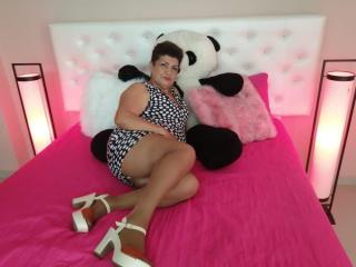 Shadirat Live