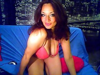 Webcam model TereseHot profile picture