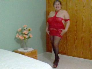 xLoveCam NastyLatinaMilf adult cams xxx live