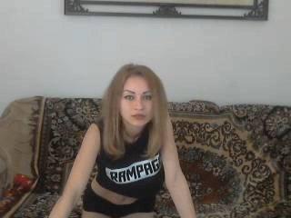 VictoriyaStar