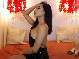 SexyHotAmara