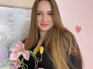 ChloeMorit