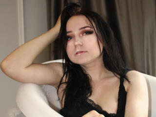 free xLoveCam BettyPitts porn cams live