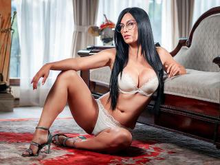 NaomiDawson sexy cam girl