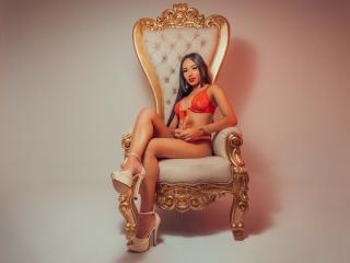 sexy freecams xLoveCam KemberlyFox adult webcams videochat