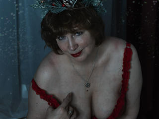 Voir le liveshow de  WifeyXRated de Xlovecam - 45 ans - Sex is never enough for me. I have to everyday and I love hard sex, but sometimes passionate s ...