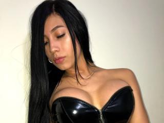 xLoveCam EstefaniaGilX sex cams porn xxx
