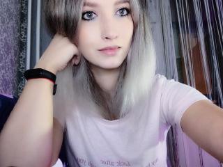 ShinnyTara profile picture