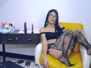 xLoveCam BigCockDave sex cams porn xxx
