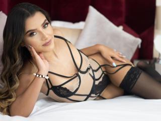 AlissonTaylorr sexy cam girl