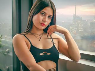 MariJonnes Cam