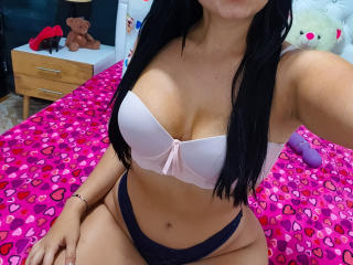 Sweetxx Chat