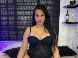 free xLoveCam PrincessRosse porn cams live