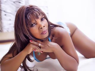 sexy freecams xLoveCam SexyMarie adult webcams videochat