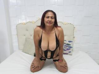 xLoveCam SamantaXMilf sex cams porn xxx