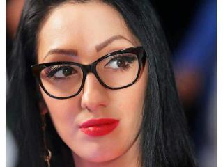 LucilleBella Cam