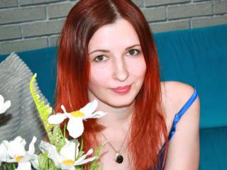 SonyaMillerM Live