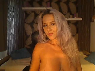 MilfHorny Live