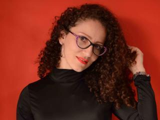 BiancaValeria Live