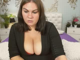 ZenaPalmer Chat