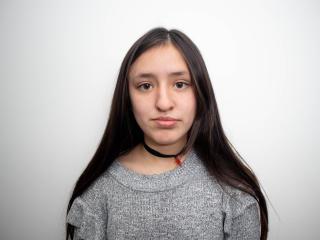 free xLoveCam AnnieSander porn cams live