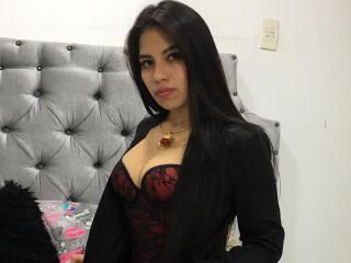 MichelleRossi Cam