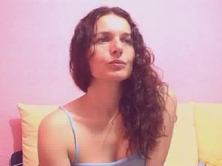 Sarahhh Cam