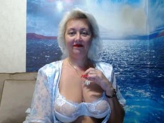 xLoveCam CaronCapella chaturbate adultcams