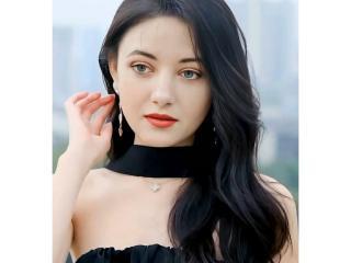 SweetttAngel nude on cam