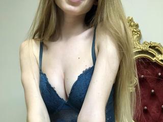 xAmelia nude on cam