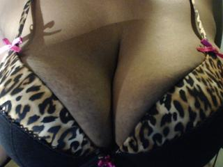 xLoveCam NayahSexy sex cams porn xxx