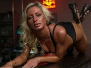 sexy freecams xLoveCam MiraMelody adult webcams videochat