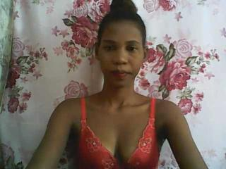 JolinaSexy Cam