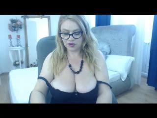 xLoveCam SabrinaDavis chaturbate adultcams