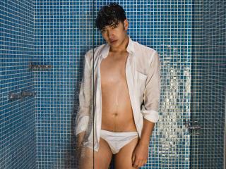 xLoveCam AntonioTella sex cams porn xxx