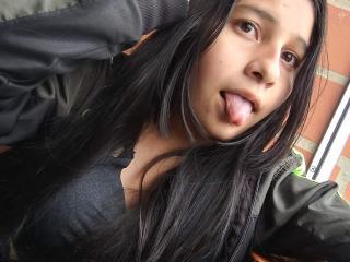 CutePanda Cam