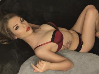 CarolinaBest sexy cam girl